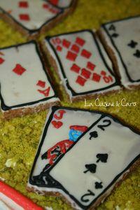 cake_pops_carte