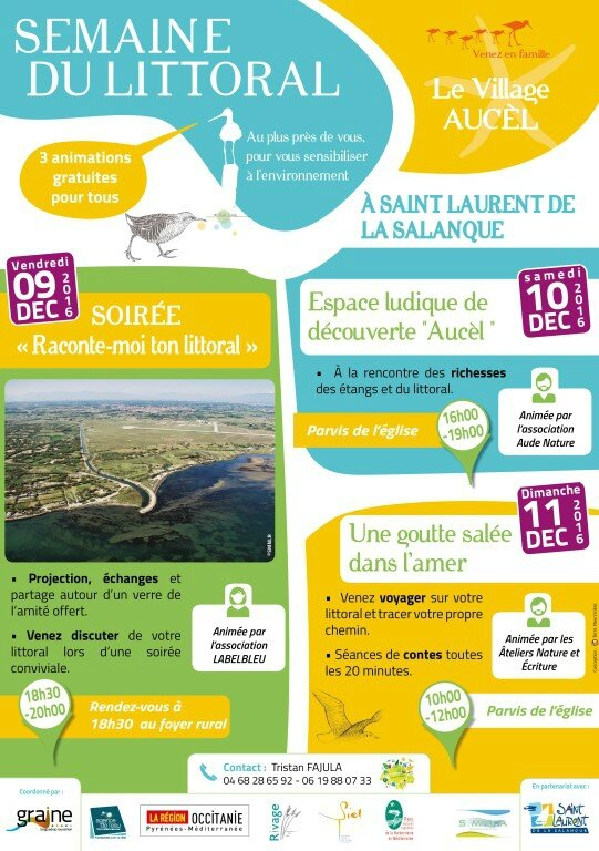 Affiche VA St Laurent JPEG