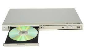 faites r aliser un transfert sur dvd de vos cassettes et. Black Bedroom Furniture Sets. Home Design Ideas
