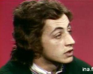 Sarkozy_jeune