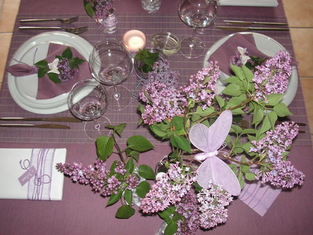table_lilas_045