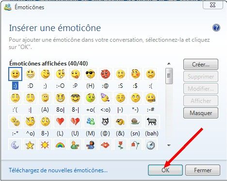 fini_emoticone