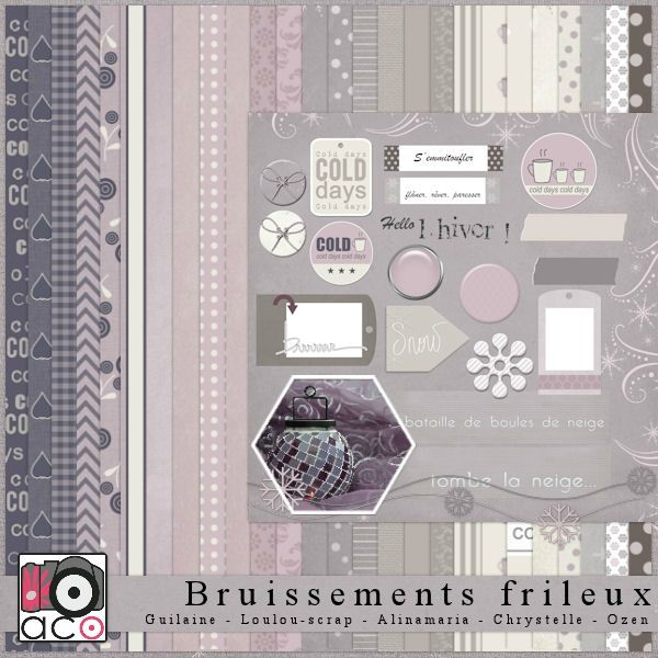 pv-bruissements-frileux-ACO