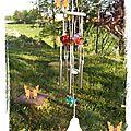 mobile poisson 04-05-2007