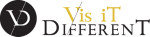 VID-Web-Logo