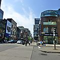 Montreal Downtwon AG (6).JPG
