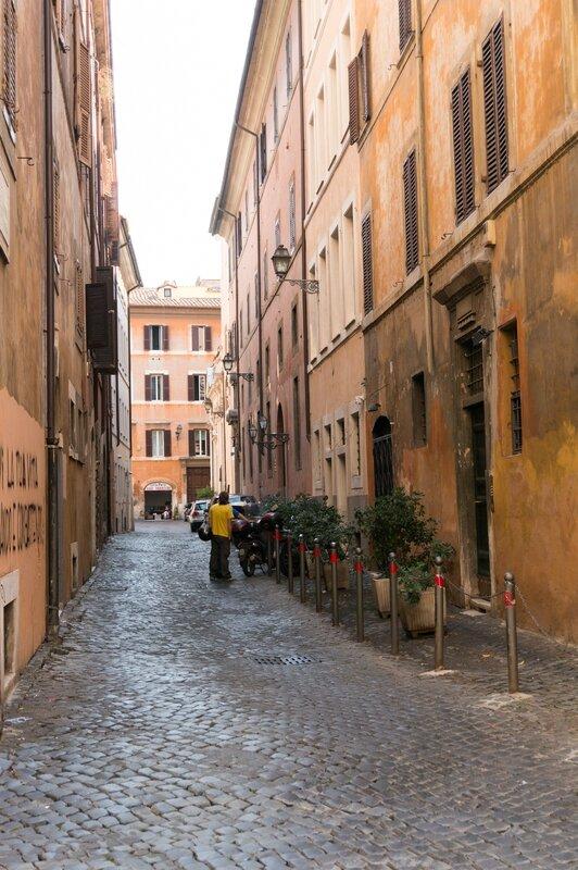 Rome4-32