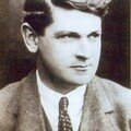 Michael Collins patriote irlandais
