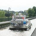 Pont Canal Briare09