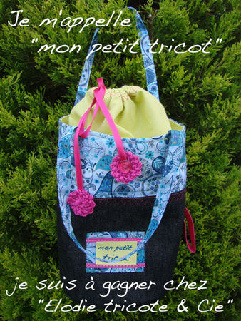 concours_sac1