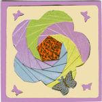 flowergreetingcard4_1_