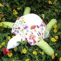 35- Fée Flo : http://deco-a-flo.overblog.com