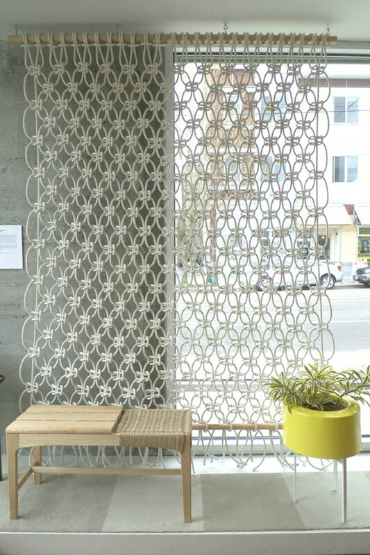 sally-england-macrame-screen