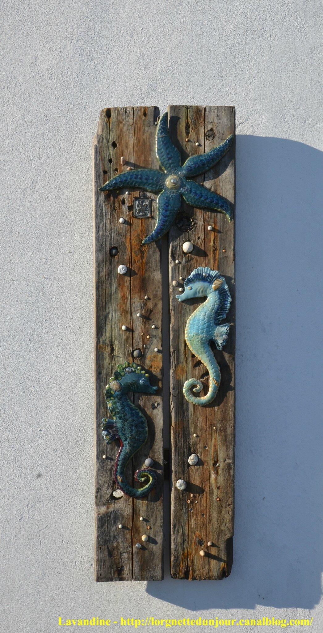 08/12/14 : Klintholm Havn