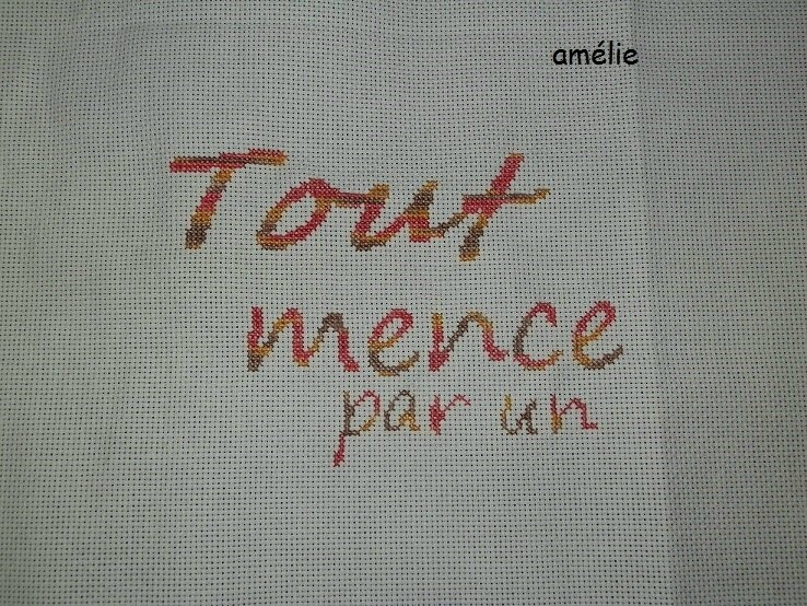 015 Amélie