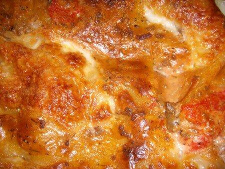 lasagnes___la_bolognaise