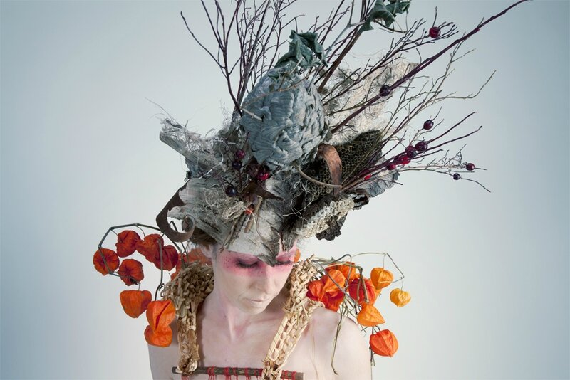 Cran-headress-72