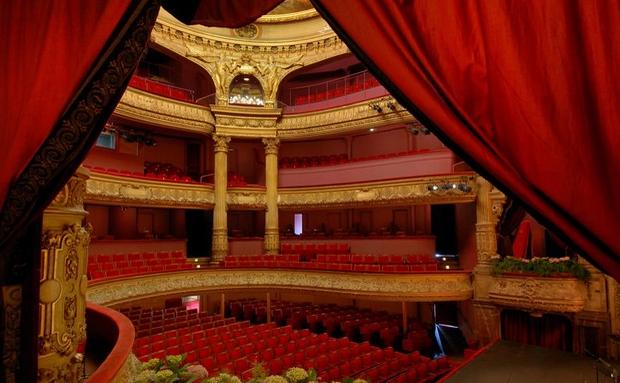 grand théâtre de la tours 130111