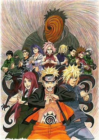 20120326_naruto_roadtoninja
