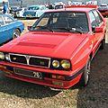 Lancia delta hf integrale 16v (1989-1991)