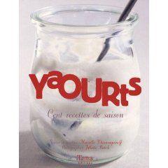 livre_yaourt