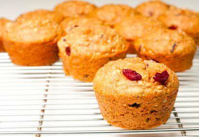 muffins l 39 orange sans gluten tout simplement sans gluten. Black Bedroom Furniture Sets. Home Design Ideas