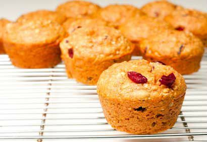 muffin-orange-sansgluten410