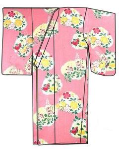 kimono4_flat