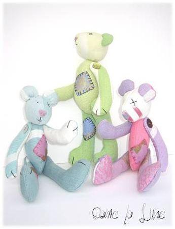 la_maison_des_trois_ours