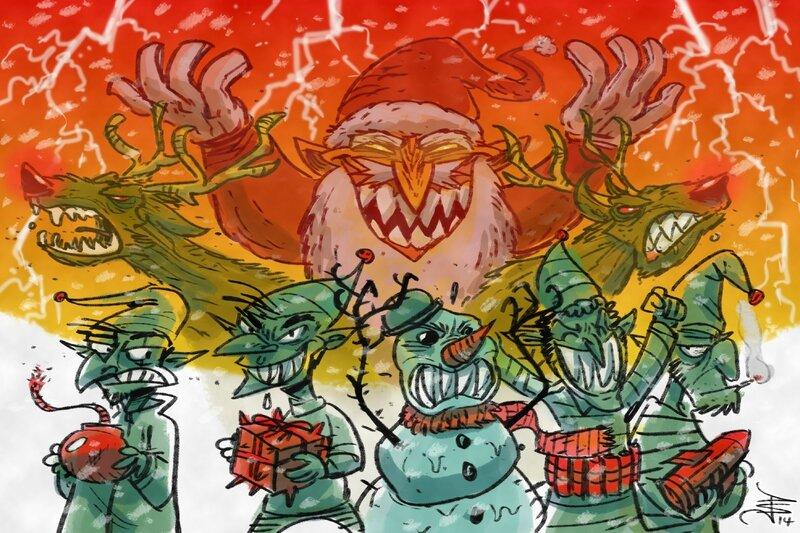 DDD_Noël