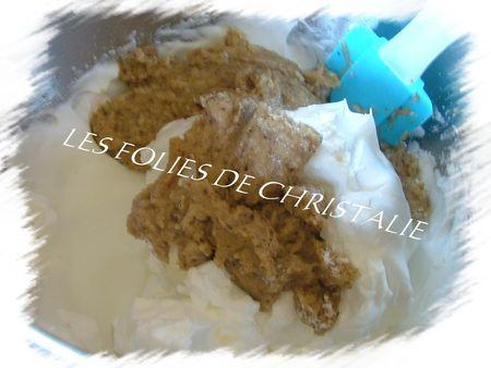 G_teaux_creusois_7