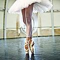 danseuse 7
