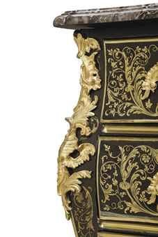 an_early_louis_xv_ormolu_mounted_brass_inlaid_ebony_boulle_marquetry_c_d5571503_001h