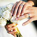 Produit, rituel et formule puissant pour les femmes qui désirent pousser leurs compagnons a demander le mariage