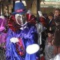 Un petit tour au carnaval de limoux (11)