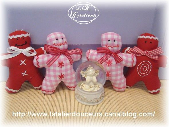 Gingerbread_LRCr_ations