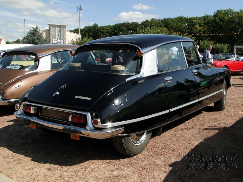 citroen-ds-23-pallas-1972-1975-2
