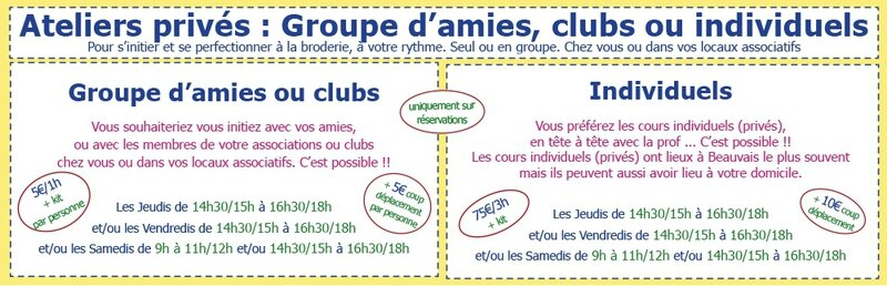 details-groupes-amies-clubs-individuels