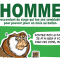 Homme (1)