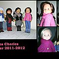 mes cheries hiver2011 2012 CP1
