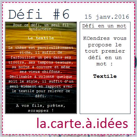 ob_5e663c_defi-6-en-un-mot-textile
