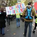 Rue Libre Marche à reculons_4761