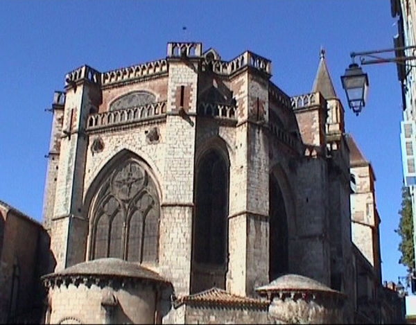 cath_drale_St_Etienne