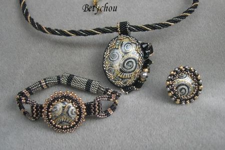 PARURE_SHELL_SILVER_GOLD_1