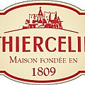 Thiercelin_commercial