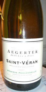 Aegerter-saint-veran-vin-blanc-grand-vin-de-bourgogne1