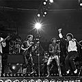 triumph-tour-michael-jackson-omni-auditorium-atlanta-ga-100-000-raised-for-the-atlanta-children-s-foundation