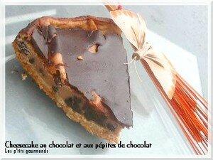 Cheesecake_au_chocolat_et_aux_p_pites_de_chocolat_de_Milka