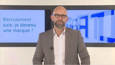 Fred_Fougerat_suis_je_une_marque