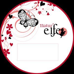 etiquette_st_valentin_ronde